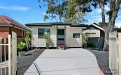 172b Kildare Road, Blacktown NSW