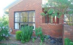 12 Bouchard Place, Fadden ACT