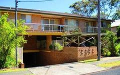 7/56 Booner Street, Hawks Nest NSW