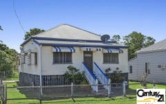 11 Bridge Street, Berserker QLD