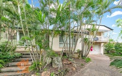 11 Peebles Place, Chapel Hill QLD