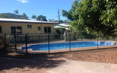 15 Agate Street, Bayview Heights QLD