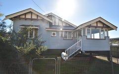 9 William Street, East Toowoomba QLD