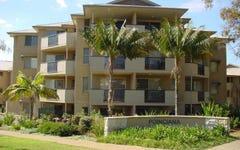 12/84-88 Glencoe Street, Sutherland NSW
