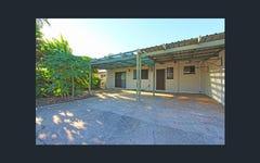 2/3 Manunda Terrace, Karama NT