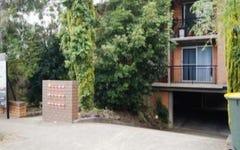 4/84-86 The Esplanade, Guildford NSW