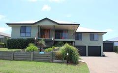 16 McShane Drive, Mount Kynoch QLD