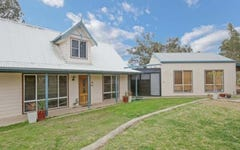 122 Swain Street, Lower Belford NSW