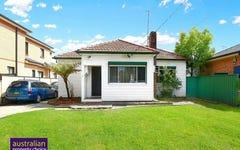 7 Maubeuge Street, Granville NSW