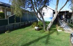 30 Woods street, Bonnells Bay NSW
