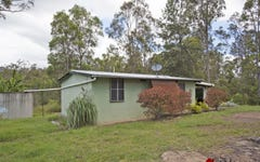 138 North Deep Creek Road, North Deep Creek QLD