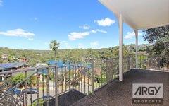 13 Naranganah Avenue, Gymea Bay NSW