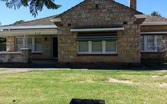 519 Goodwood Rd, Colonel Light Gardens SA
