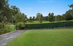 19 Gardenvale Road, Oatlands NSW