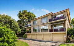 Unit 4/276 Pacific Highway, Lindfield NSW