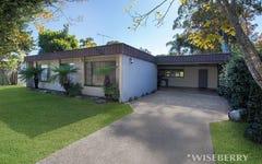 56 Chittaway Rd, Chittaway Bay NSW