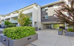 80/140 Anketell Street, Canberra ACT