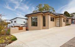 1/144 Theodore Street, Lyons ACT
