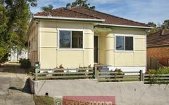 31 Baringa Road, Mortdale NSW