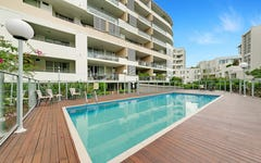 737/25 Bennelong Road, Wentworth Point NSW