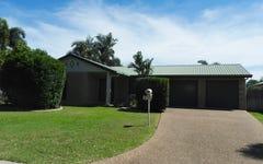 7 McCullough Court, Annandale QLD
