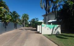 1/19 Second Avenue, Railway Estate QLD