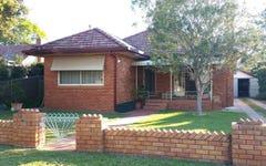 65 Taylor Street, Dubbo NSW