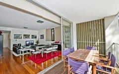 4/64 Penkivil Street, Bondi NSW