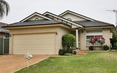 36 Veness Circuit, Narellan Vale NSW