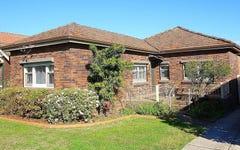 120 Cabarita Road, Cabarita NSW