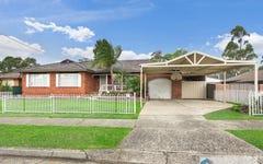 31 Foveaux Ave, Lurnea NSW