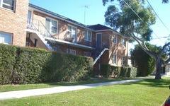 5/2 Ocean Street, Cronulla NSW