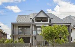 201/39-41 Ashgrove Avenue, Ashgrove QLD