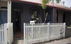 115 Terry Street, Tempe NSW