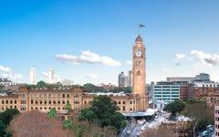 209/303 Castlereagh St, Haymarket NSW