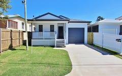 154A Stanley Street, Allenstown QLD