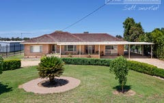 3897 Sturt Highway, Gumly Gumly NSW