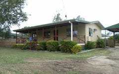 3 Ford Street, Thangool QLD