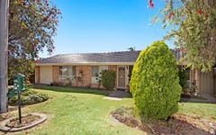 27A Wentworth Street, Caringbah South NSW