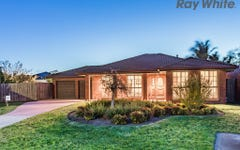 16 Constellation Court, Taylors Lakes VIC