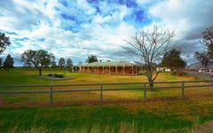 483 South Ghoolendaadi Road, Gunnedah NSW