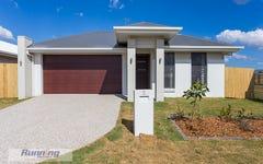 52 Raff Road, Caboolture South QLD