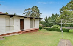 41 a Old Hume Highway, Camden NSW