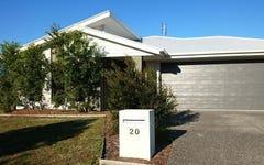 20 Gainsborough Cres, Peregian Springs QLD