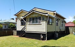 214 Russell Street, Newtown QLD