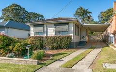 51A Perks Street, Wallsend NSW