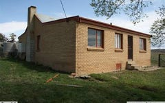 3465 Snowy Mountains Highway, Dry Plain NSW