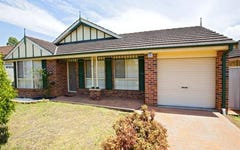 8a Carina Avenue, Hinchinbrook NSW