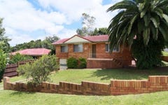 35 North Street, Mount Lofty QLD