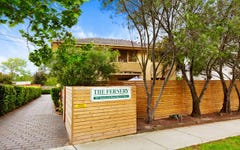 2/1207 Dandenong Road, Malvern East VIC